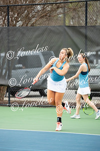 Siegel_Tennis_017