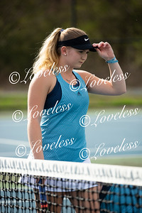 Siegel_Tennis_035
