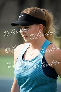Siegel_Tennis_036