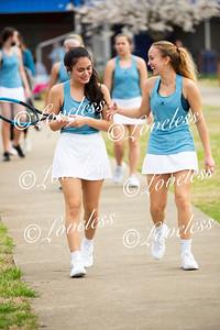 Siegel_Tennis_025