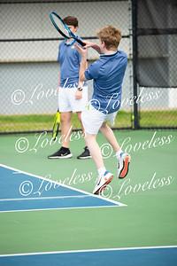 Siegel_Tennis_022