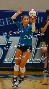 0831-siegel volleyball-7416