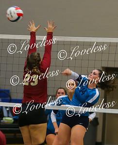 0831-siegel volleyball-7524