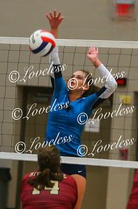 0831-siegel volleyball-7515