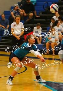 0831-siegel volleyball-7396