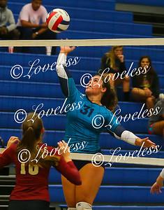 0831-siegel volleyball-7445
