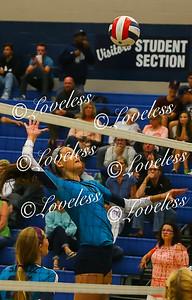 0831-siegel volleyball-7779