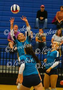 0831-siegel volleyball-7597