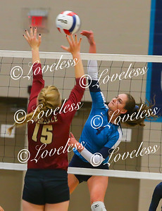 0831-siegel volleyball-7511