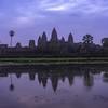 Capital Temple