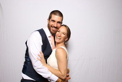 Siems Pressimone Wedding 7.14.18