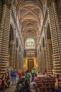 Siena (155)