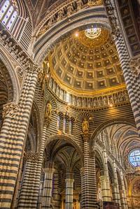 Siena (110)