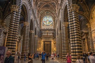 Siena (169)