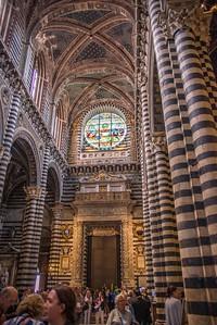 Siena (135)