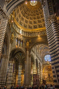 Siena (109)