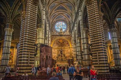 Siena (174)
