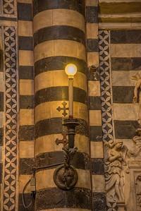 Siena (137)