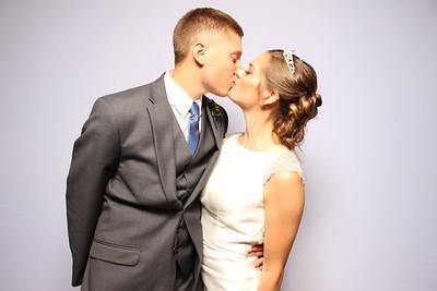 Sierakowski Wedding 6.2.18