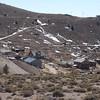 Fat Hill (Cerro Gordo)