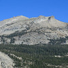 Mt. Hoffman... a very fun peak