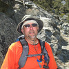 "Hey... here's Sierragator!  Jim... THANX big time for the beta on the Jenkins ""junction""... was comforting to have fact vs guessing all the time.  And the bomber trail on the downhill was fun-O :-)"