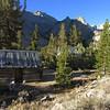Cabins at Horton Lake