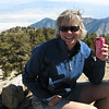 Summits go better with Coke.