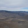 View NE over the 178