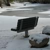 Portal bench