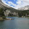 More of Pine Lake
