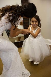 wedding-19