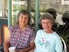 Sisters in Blairstown