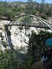Bridge over the San Joaquin