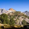 Chocolate Peak Sierra