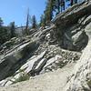 Watchtower Trail