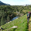 Flower Trail