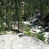 Little Kern River