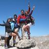 summit phot