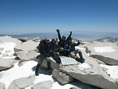 Mt. Whitney(x26)06-21-2009