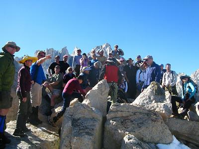 Thor Peak 10-17-2009