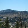 Butte Peak