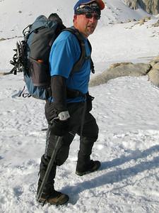 Sierra Gator