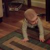 crawling, day 2