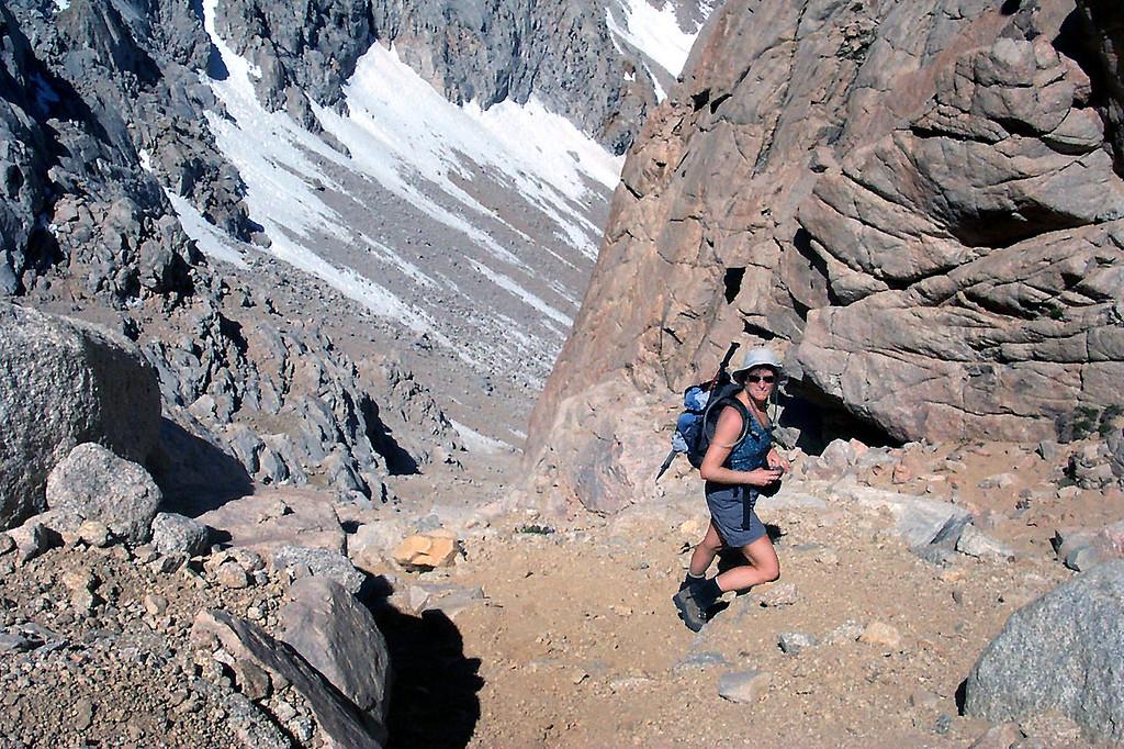 Susan near the top.