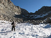 Another snowfield