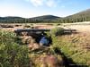 Horseshoe Meadows