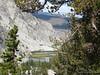 Willow Lake below