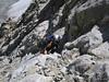 Fun climbing (photo by SnowDude)