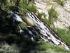 Horse Creek Falls